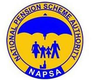 THE National Pensions Scheme Authority NAPSA Had In 2008 Applied For 200 Hectares Of Land To The Ministry Lands Before It Eventually Bought 1500 Acres