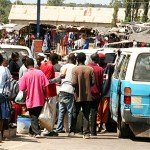 Ndola bus operators increase fares , RTSA says it is illegal to hike fares