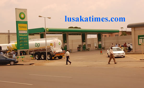 fuel_shortage4