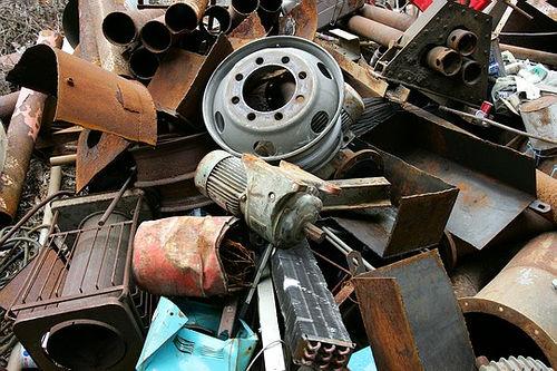 association bibi bricolin  loisirs créatifs ateliers de scrap,albums