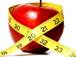 Zambia lose weight now 10 ways to start losing weight ccuart Choice Image