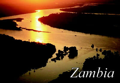 Zambia at a Political Crossroad 2011: Directional Change on a Straight