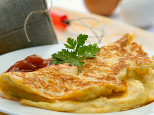 Zambia healthy eating plan omelette with 3 whole eggs 2 egg whites a handful of spinach 20g reduced fat cheese grated and coconut oil ccuart Choice Image