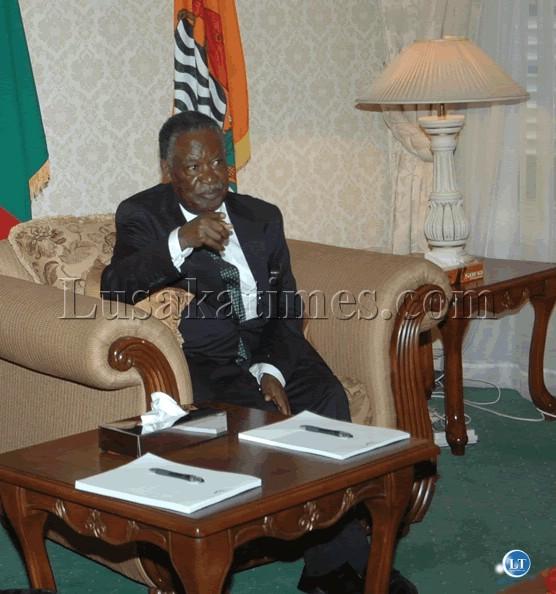 museveni icglr kampala december 2011