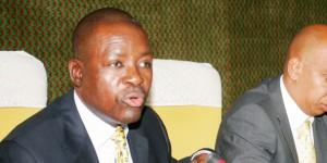 PF Secretary General Wynter Kabimba