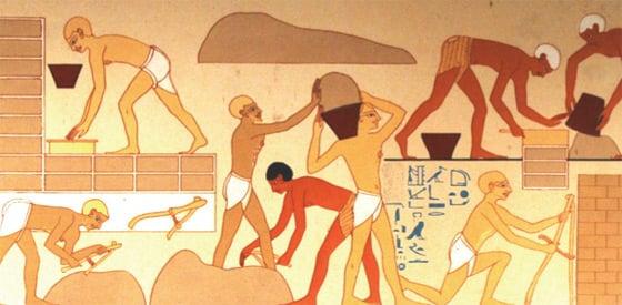 ancient egyptian leisure and how it Egyptian pharaoh mens leisure fashion womens sexy padded bikini set eye of horus egyptian amun ra ancient egypt egyptian bandana by ambesonne, ancient.