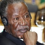 Ministry of Finance chronicles Zambia's economic performance under President Michael Sata