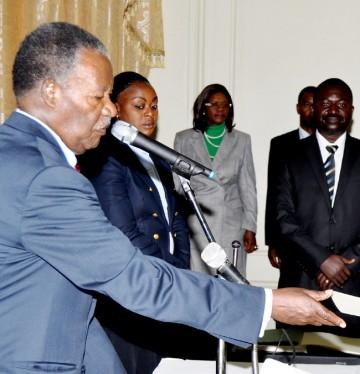 President Sata-Wamunyima muwana 1002