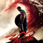 Movie review: 300- Rise of an Empire