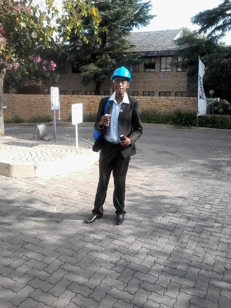 ntimbwe