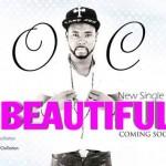 OC releases new single