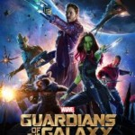 Movie Review : Guardians of the Galaxy