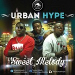 Urban Hype release Chimbilimbili video