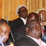 Chishimba Kambwili