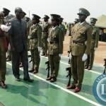 HOME Affairs Minister Ngosa Simbyakula