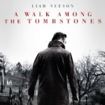Movie review : A Walk Among the Tombstones
