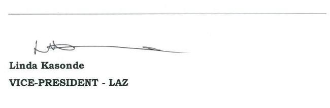 LAZLetter4