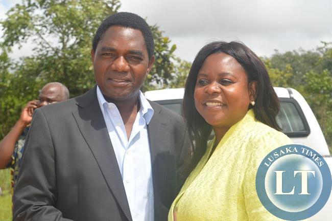 maureen mwanawasa datování hh jaký věk je vhodný pro datování debaty