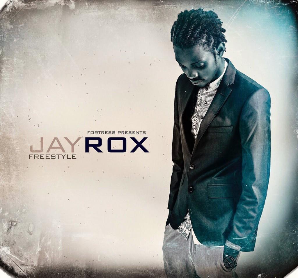 jayrox