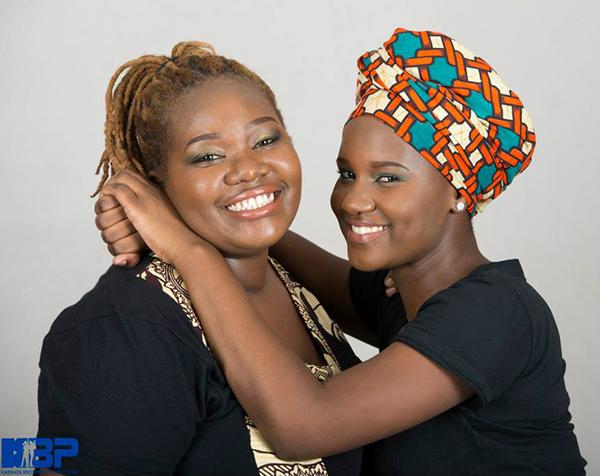 Flow1ne-Seya-Abi-Mali