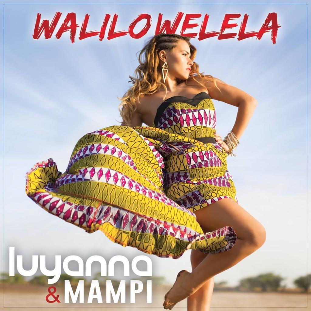 Luyanna-Walilowelela