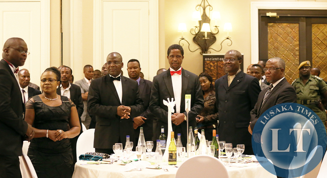 Zambia: Critical Notes On the Legal System of Zambia
