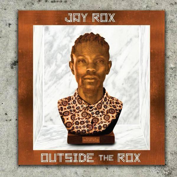 jay rox 2