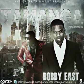 Bobby-East-Tamanga-350x350