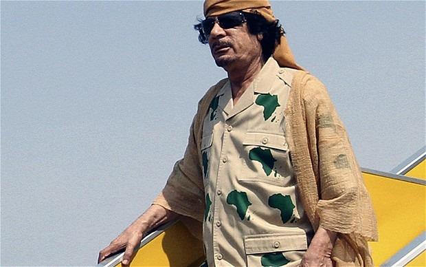 [Obrazek: gaddaffi.jpg]