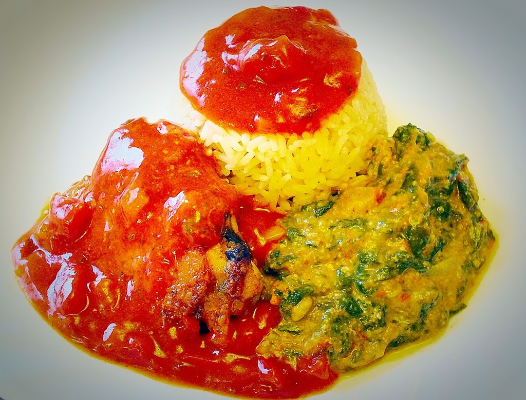 English meal Zambian twist.jpg 1
