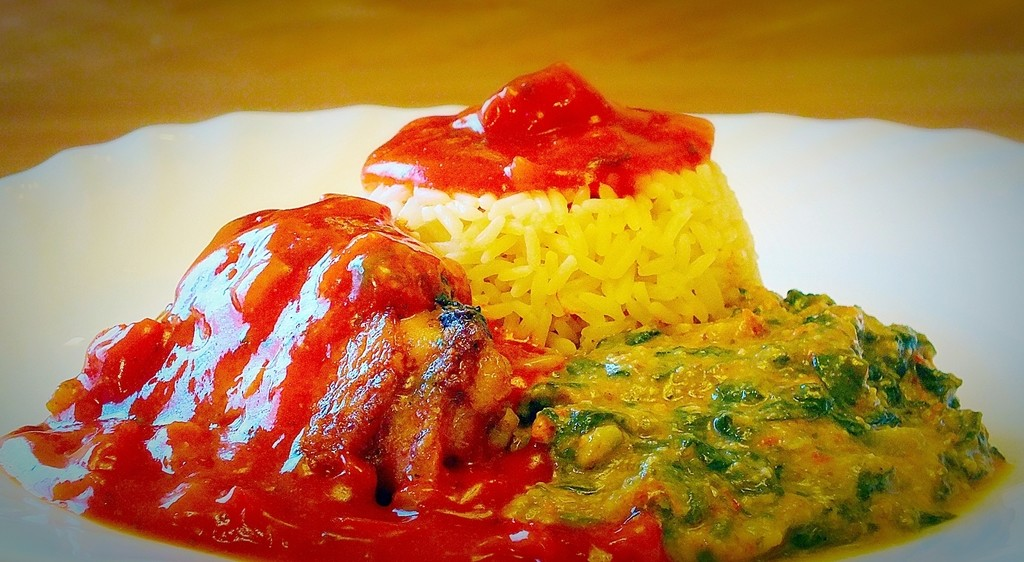 English meal Zambian twist.jpg 3