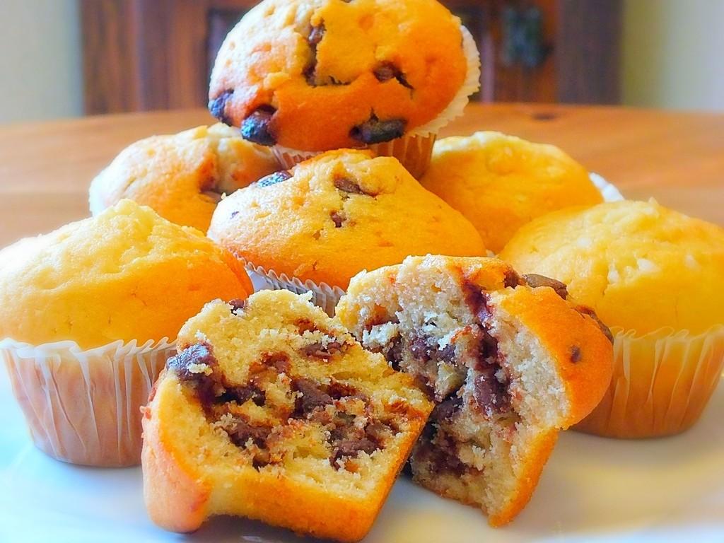 muffins.jpg 2