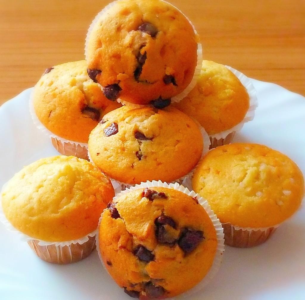 muffins.jpg 3
