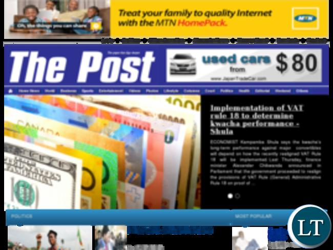 postzambia.com.ipad