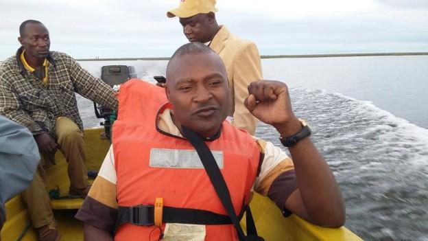 FrankBwalya