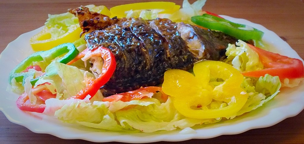 grilled tilapia 3