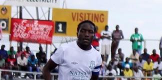 Taonga Bwembya