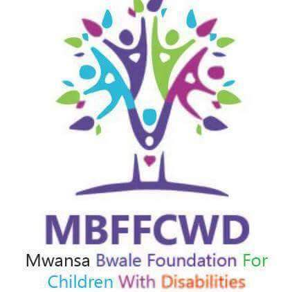 bwale foundation