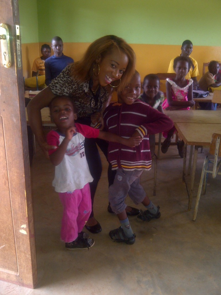 mwansa bwale6