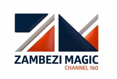 zambezi magic
