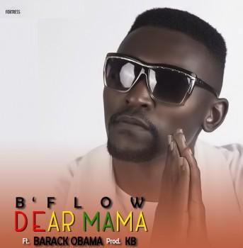 BFlow