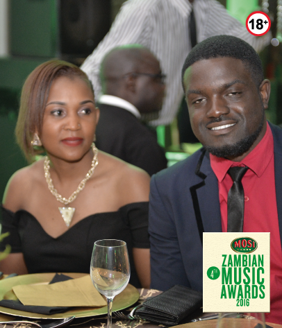 Nominees revealed for Zambian Music Awards | Music In Africa