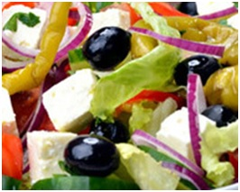 greek-salad.jpg 2