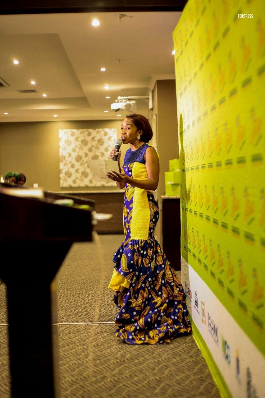 Mwansa Bwale 2