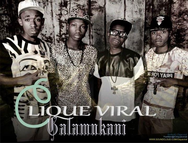 clique viral1