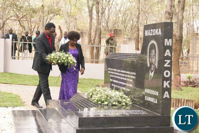 mazoka memorial1