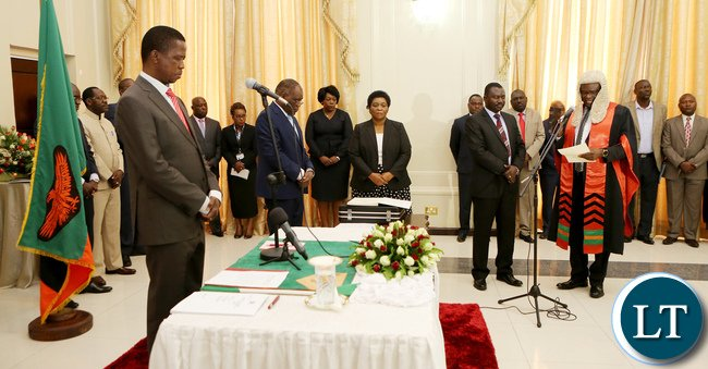 dr-patrick-matibine-being-sworn-in-as-speaker-of-national-assembly-at-statehouse-in-lusaka-7596