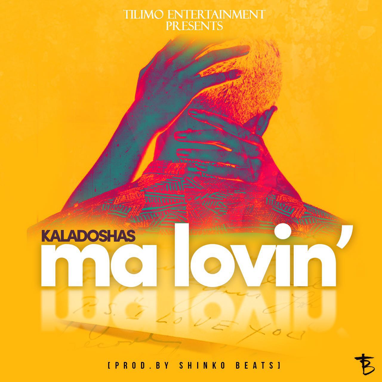kaladoshas-ma-loving-artwork