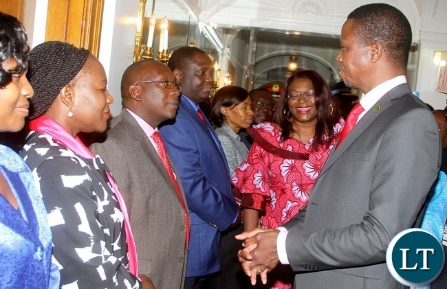 president-lungu-government-officials-33