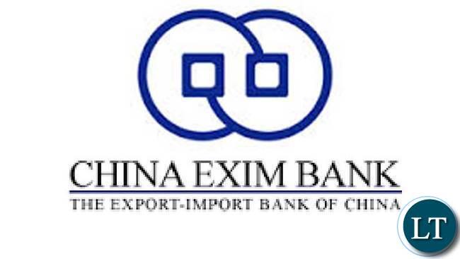 china-exim-bank
